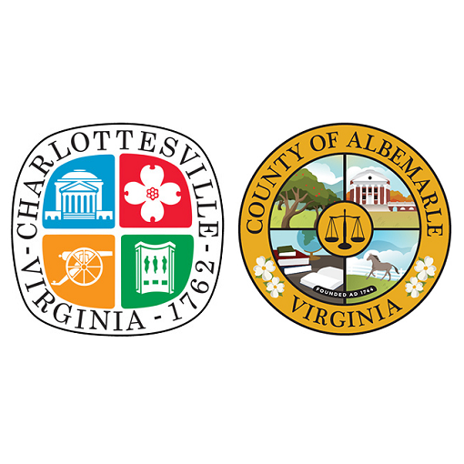 City County Seals