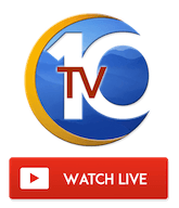 TV10 Watch Live