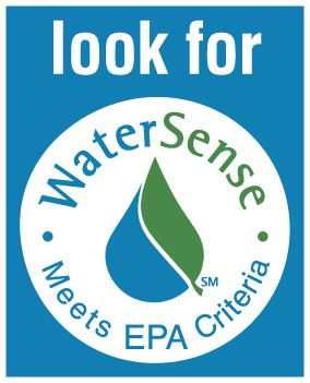 WaterSense Meets EPA Criteria