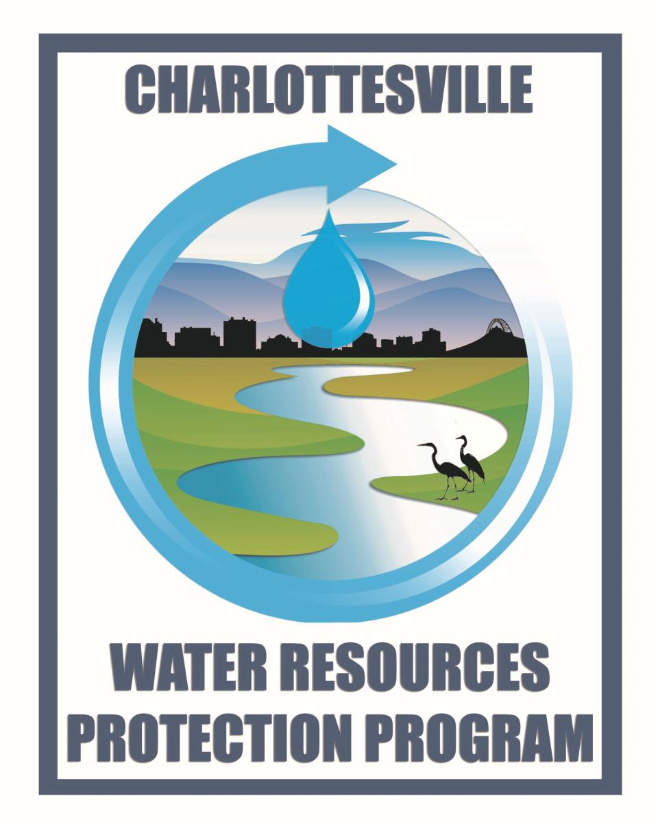 Charlottesville Water Resources Protection Program